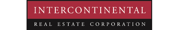 Intercontinential logo
